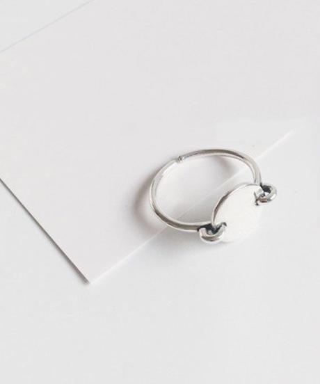 mb-ring2-02008 SV925 サークルプレートリング