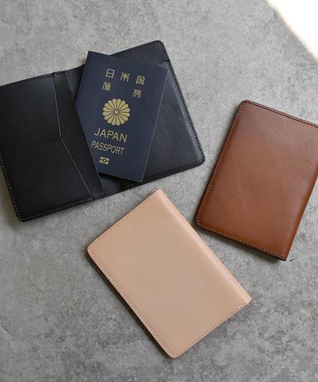 mb-wallet-02073 本革レザー パスケース