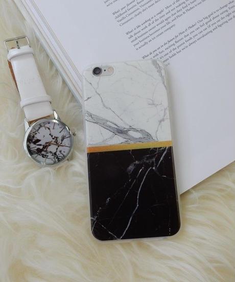 mb-iphone-02150 タイプ29 バイカラー 大理石柄 マーブル柄 天然石柄 ストーン柄 iPhoneケース