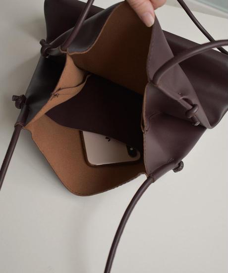 bag2-02537 ソフトエコレザー トートバッグ ブラック ブラウン グレージュ