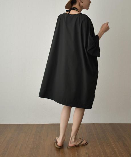 5月中旬から5月下旬入荷分 予約販売 swim-04013 日本製 UVカット 接触冷感 BIG ラッシュガード グレージュ ブラック