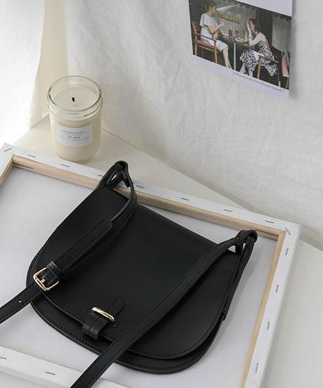 bag2-02385 フラップショルダー THINバッグ