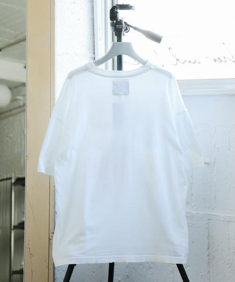 MOSCHINO スマイリーTシャツ