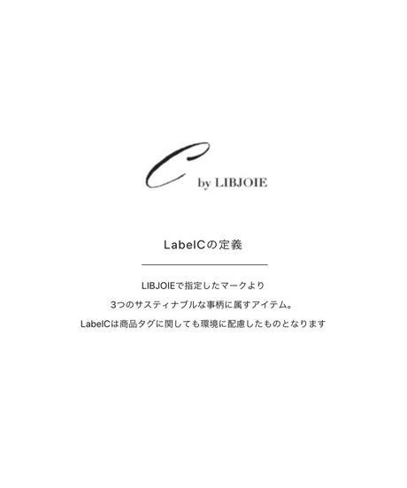【Label C】 new  rilax set up