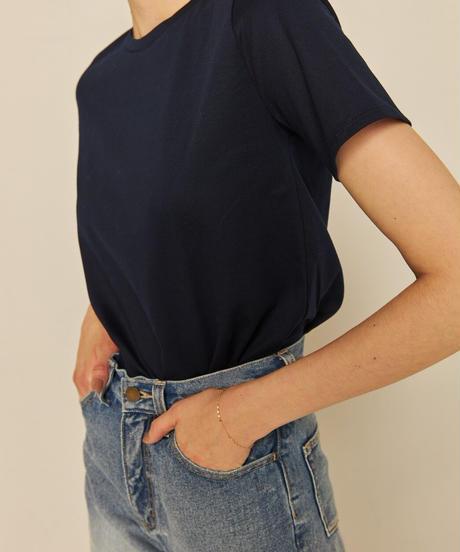 """【LabelC】""""You do you"""" T-shirt"""