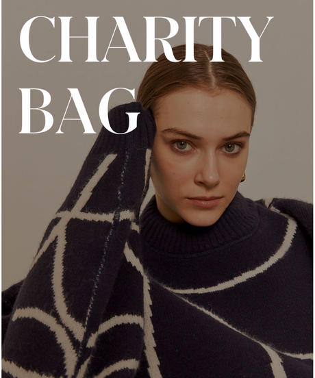 CHARITY BAG 2021