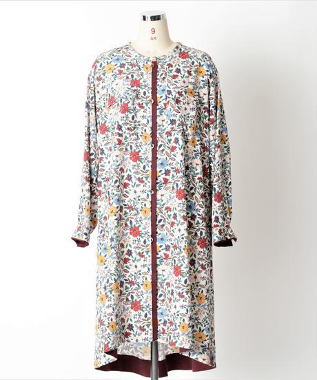 『BLOOM』DRESS