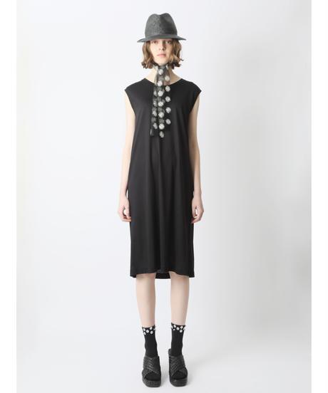 『TRIM』N/S DRESS