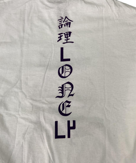 """LONELY論理 GENTEI """"KAW A NABE GIRL"""" LT"""