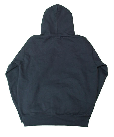 Naught Production Yankee Hoodie