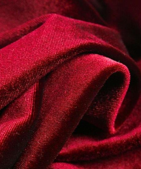 パーティーロングドレスにも○光沢ベロア素材トレンチコート2色