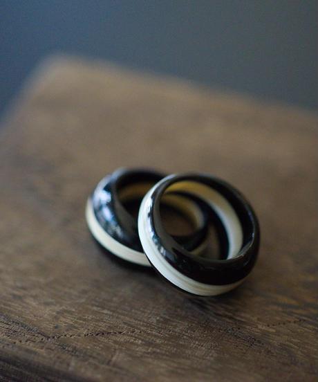 horn ring 03