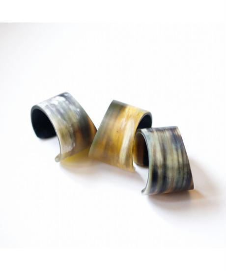 horn bangle 10