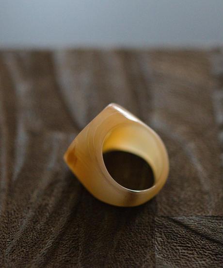 horn ring 01 - part.3