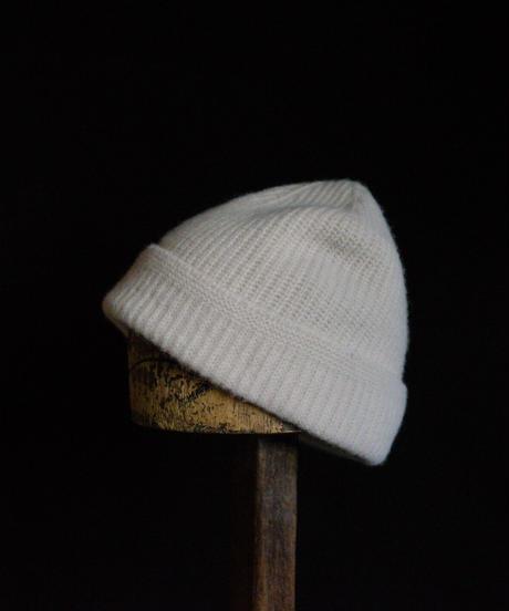 morno / COOMARAM KNIT CAP  (起毛)