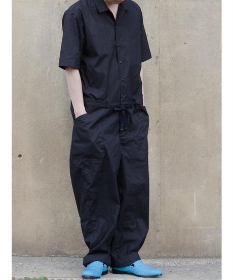 ASEEDONCLOUD /  Sakurashi Jumpsuit
