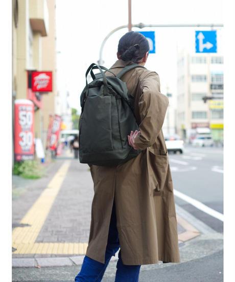 <2色展開> KaILI / ACTION BACK ROLL