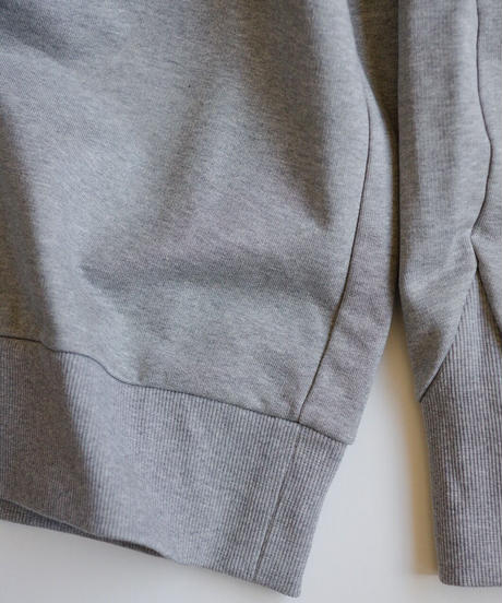 Handwerker /  Tie Traner / Gray