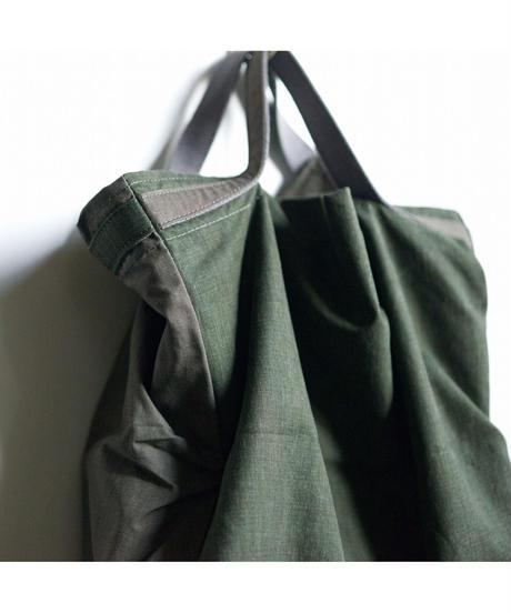 KaILI / TRANSFORM BAG - ASST/FRG - Msize
