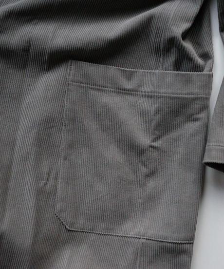 Handwerker /  Coat - Corduroy