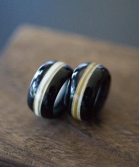 horn ring 02