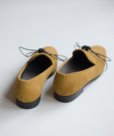 ISHMM / STRAP - Light Brown (Lady's)