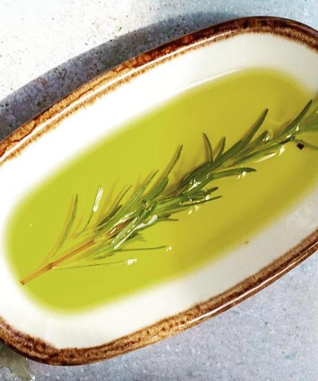 【送料無料 父の日 ラッピング付き】 Monteida* 早摘みオリーブオイル Extra Virgin Olive Oil (トルコ産) 500ml