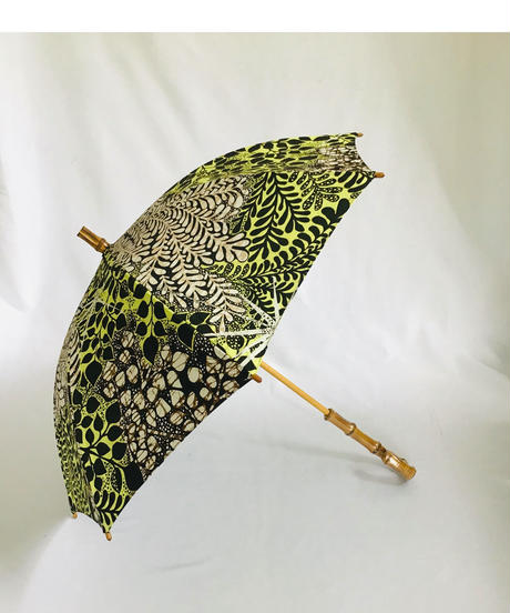 晴雨兼用傘50㎝ No20043