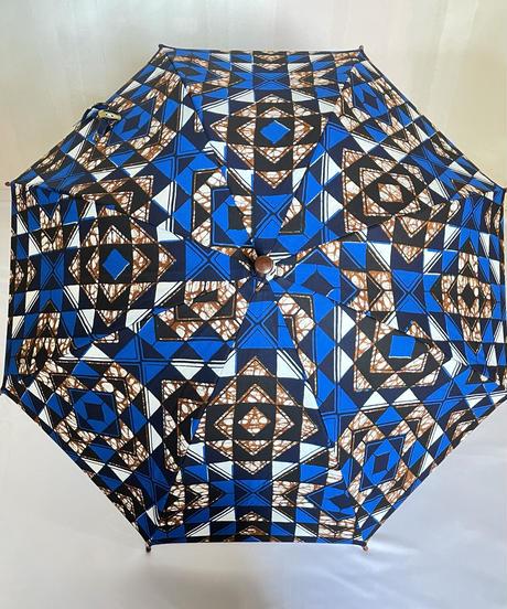 晴雨兼用傘45㎝No20048