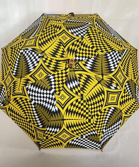 晴雨兼用傘50㎝ No20053