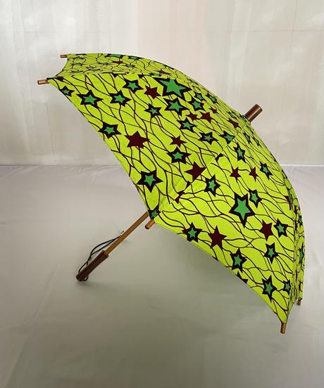 晴雨兼用傘45㎝ No14050