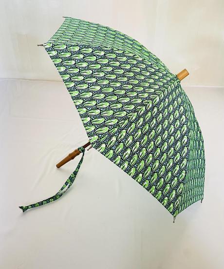 晴雨兼用傘40㎝ No20072