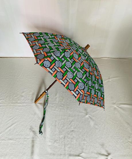 晴雨兼用傘40㎝ No20047