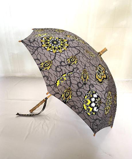 晴雨兼用傘50㎝ No20026