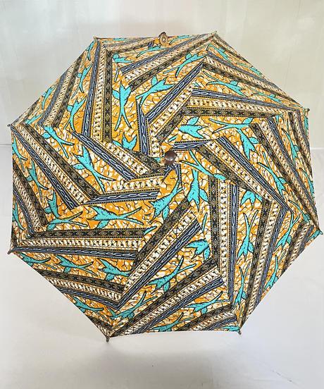 晴雨兼用傘45㎝ No17070