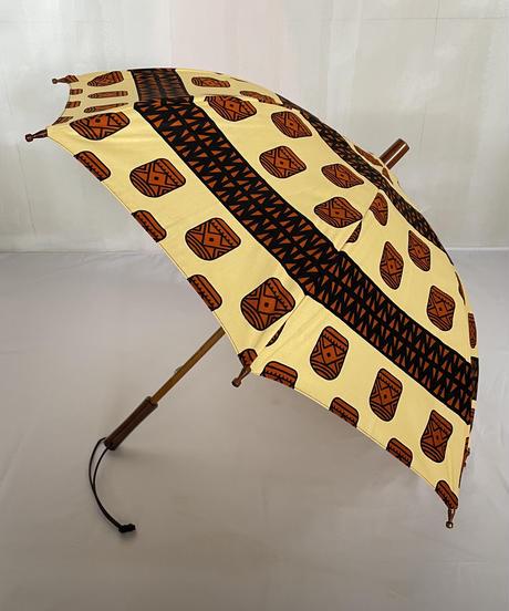 晴雨兼用傘45㎝ No18037