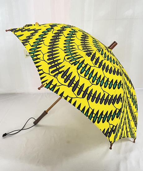 晴雨兼用傘45㎝ No19014