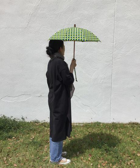 晴雨兼用傘40㎝ No19068