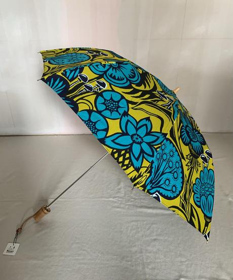 晴雨兼用折り畳み傘47㎝ No20063