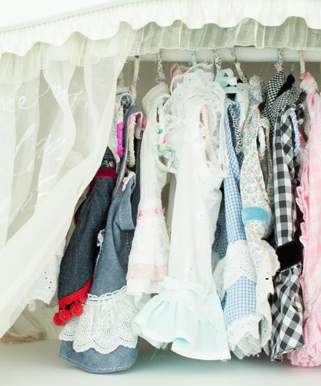 【 Closet 】クローゼット