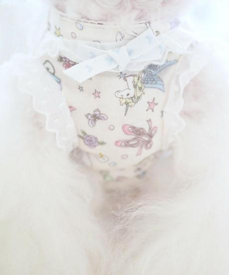【 AngelicMoon Chambre】MILKY WAY  (ミルキィウェイ) Mサイズ