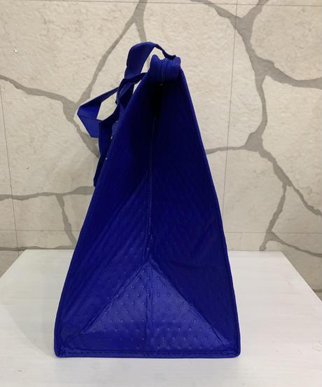 WHOLE FOODS  QUEEN店限定 保冷BAG   PINEAPPLE