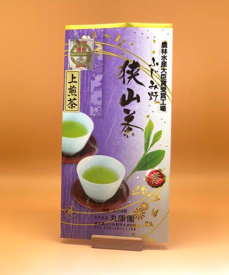 煎茶「香」