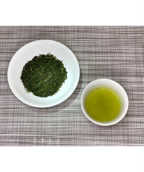 煎茶「錦」