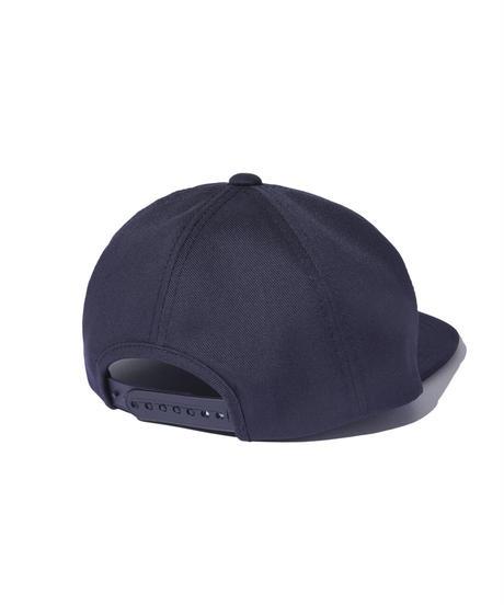 F.P CAP BONE