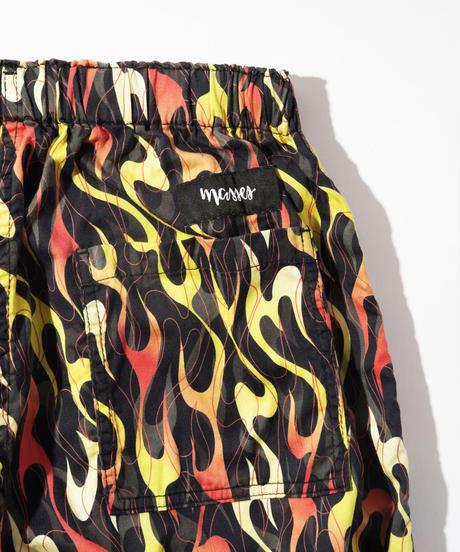 PANTS FIRE
