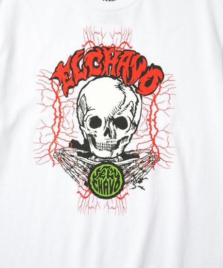 T-SHIRTS EL CHAVO