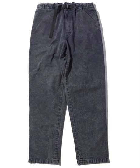 PANTS CL ACID