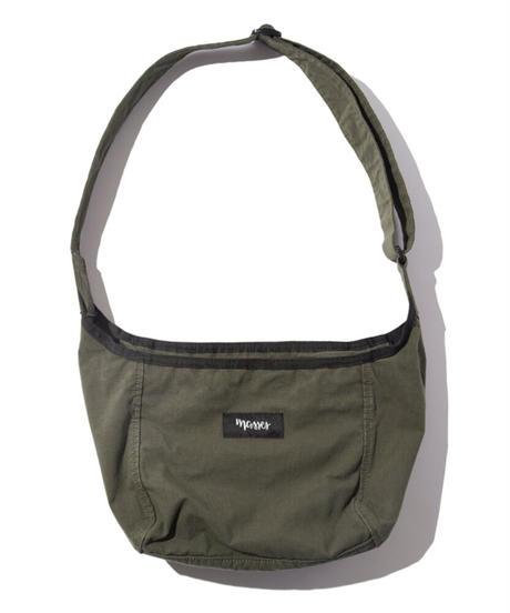 SHOULDER BAG M