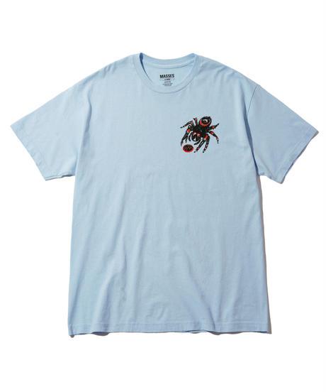T-SHIRTS SPIDER